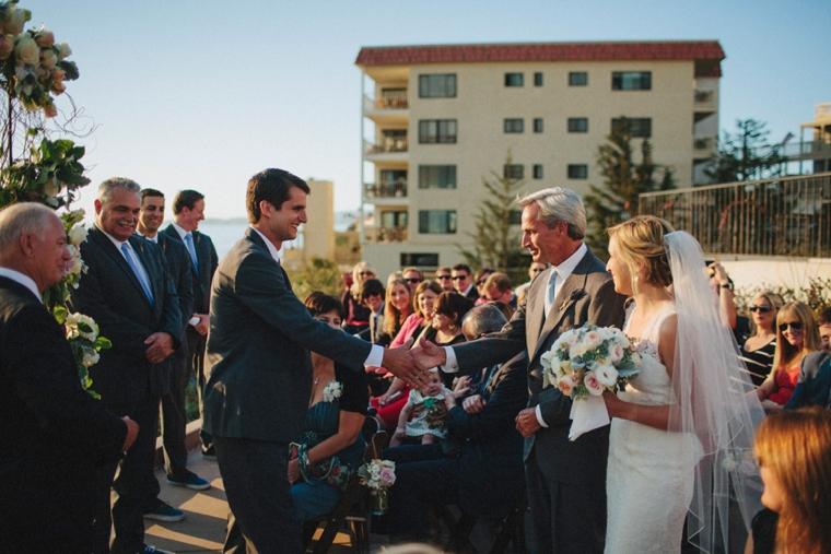 modern-casa-romantica-wedding-25.jpg