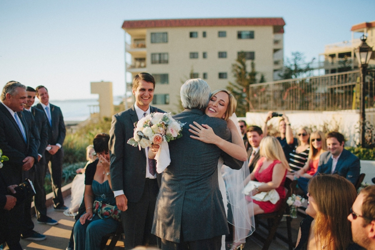 modern-casa-romantica-wedding-26.jpg