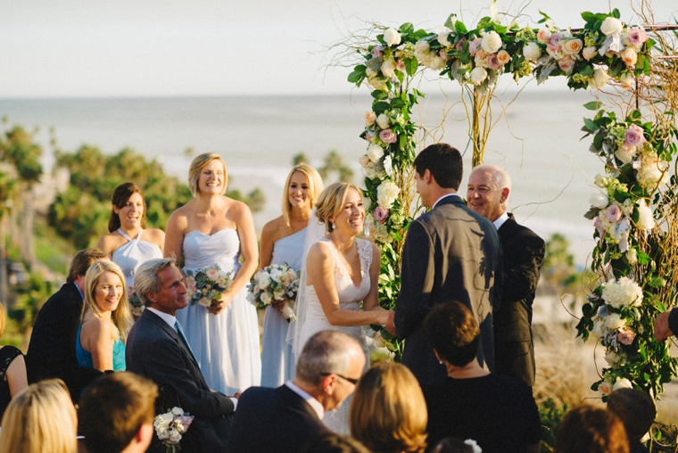 modern-casa-romantica-wedding-27.jpg