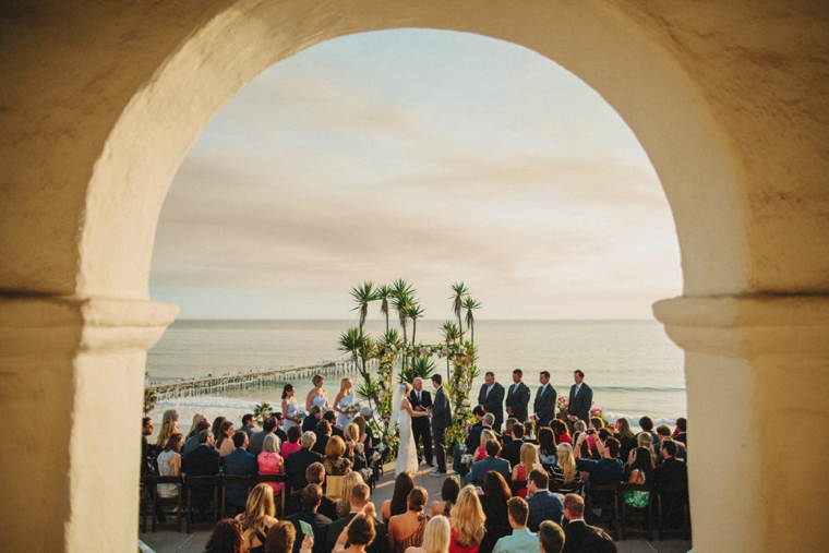 modern-casa-romantica-wedding-28.jpg