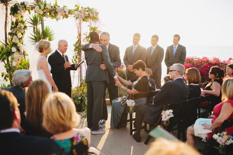 modern-casa-romantica-wedding-29.jpg