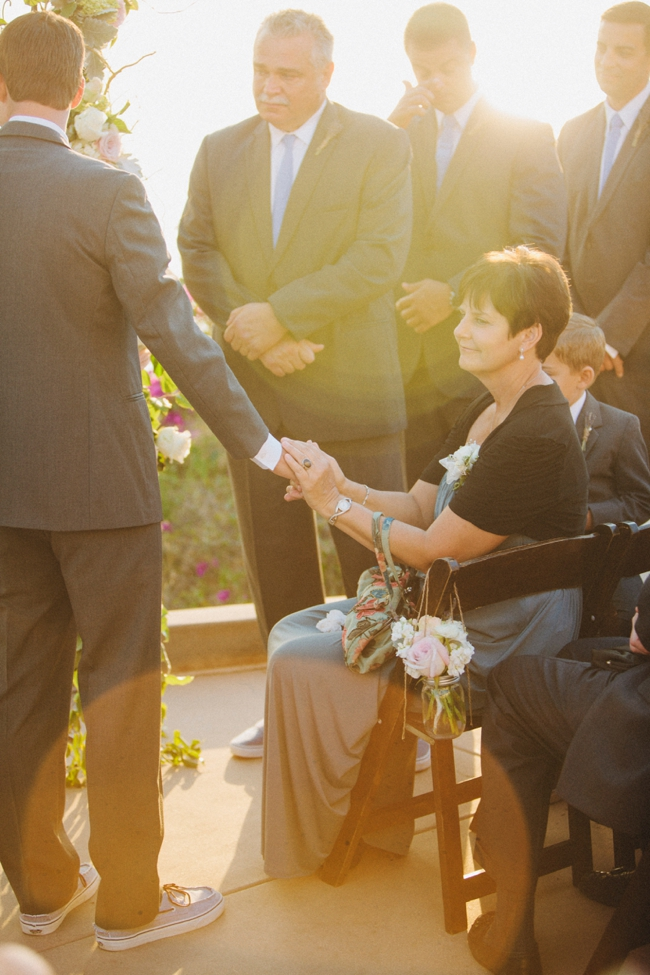 modern-casa-romantica-wedding-30.jpg
