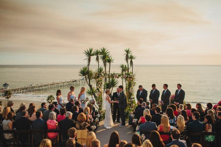 modern-casa-romantica-wedding-31.jpg