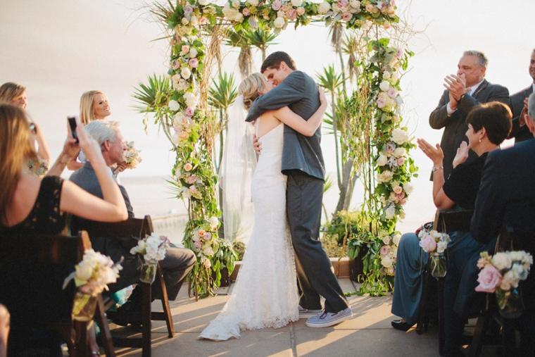modern-casa-romantica-wedding-32.jpg