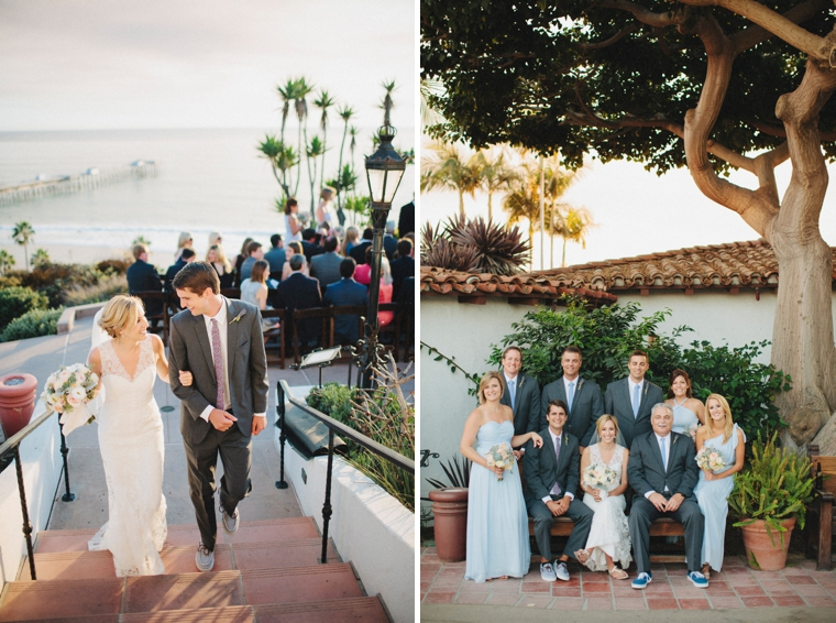 modern-casa-romantica-wedding-33.jpg