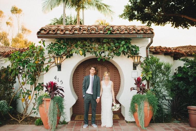 modern-casa-romantica-wedding-34.jpg