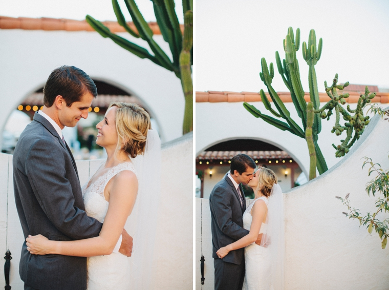 modern-casa-romantica-wedding-35.jpg