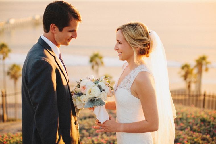 modern-casa-romantica-wedding-36.jpg