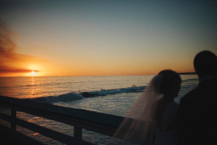 modern-casa-romantica-wedding-38.jpg
