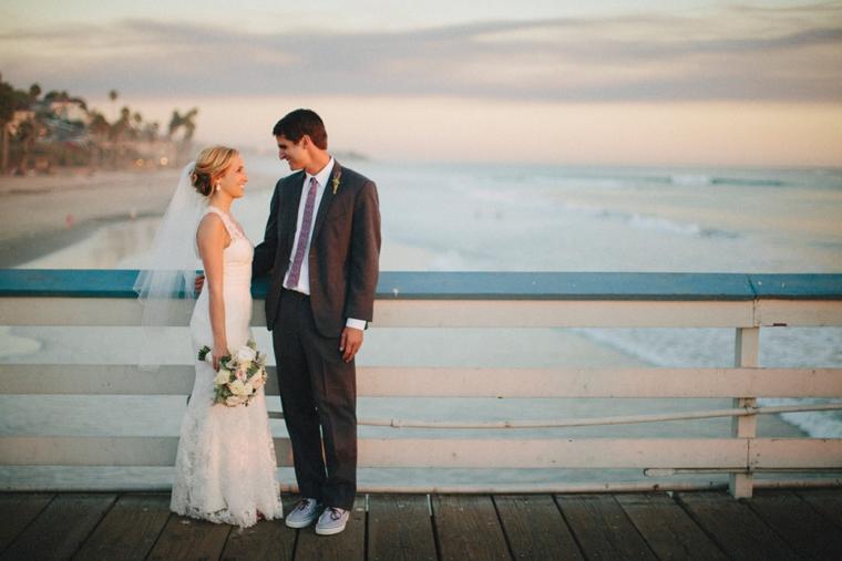 modern-casa-romantica-wedding-39.jpg