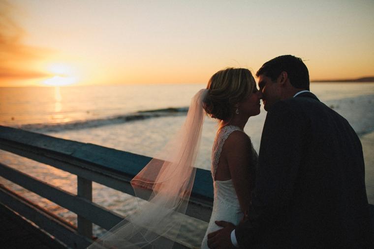 modern-casa-romantica-wedding-40.jpg