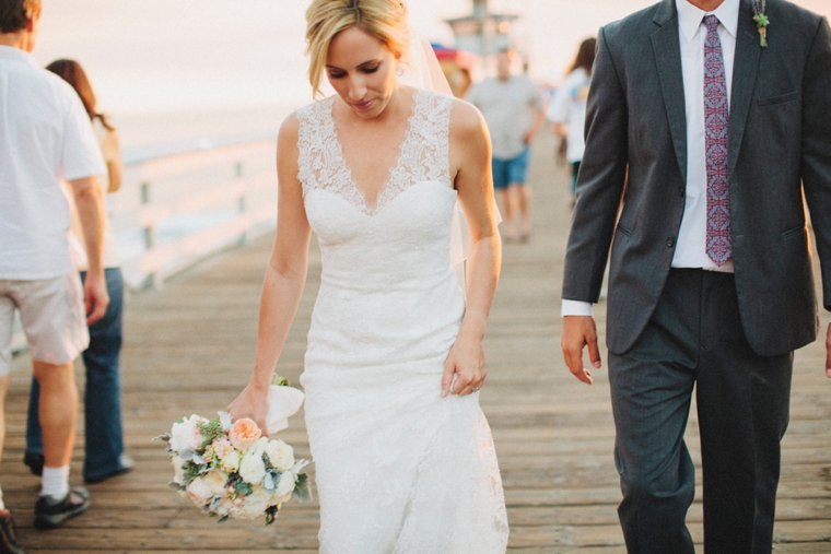 modern-casa-romantica-wedding-41.jpg