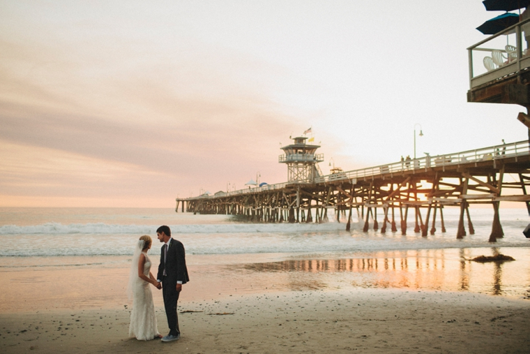 modern-casa-romantica-wedding-42.jpg
