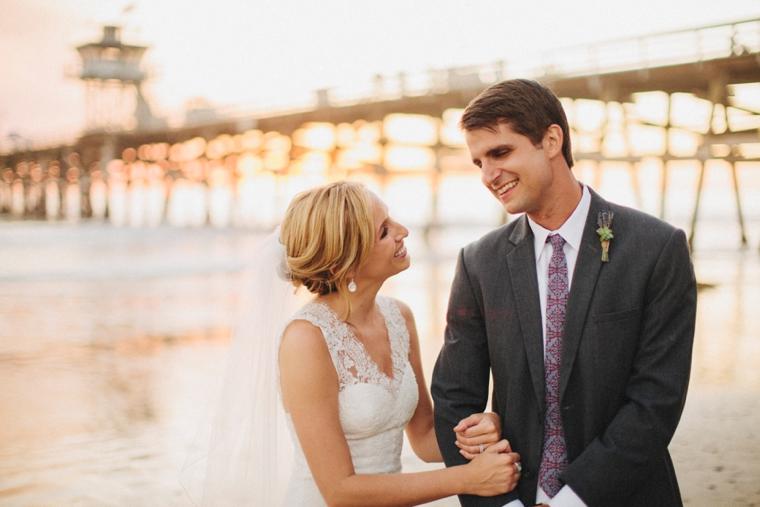 modern-casa-romantica-wedding-44.jpg