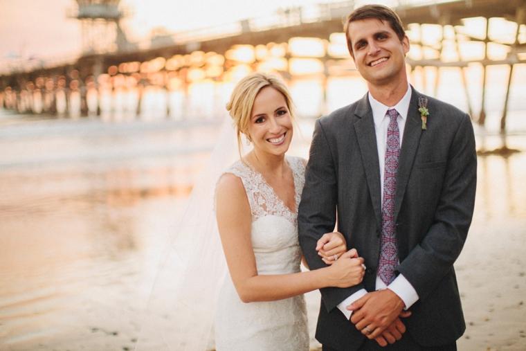 modern-casa-romantica-wedding-45.jpg