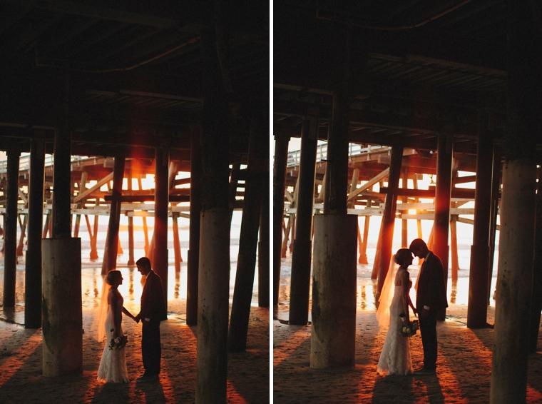 modern-casa-romantica-wedding-46.jpg