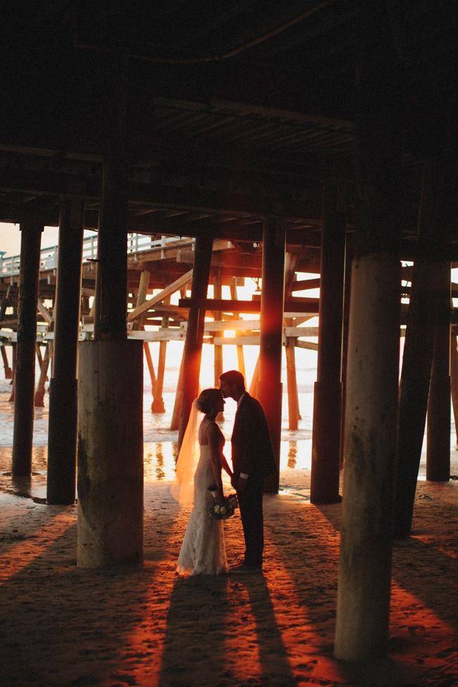 modern-casa-romantica-wedding-47.jpg