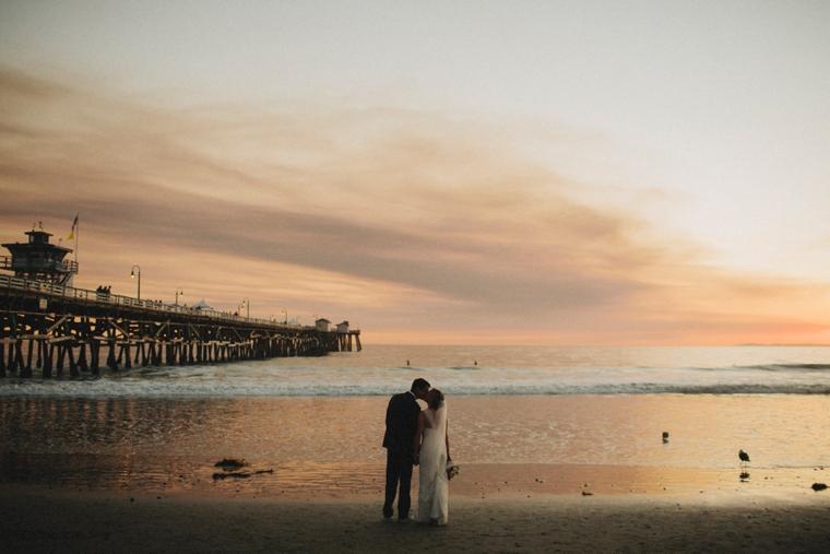 modern-casa-romantica-wedding-51.jpg