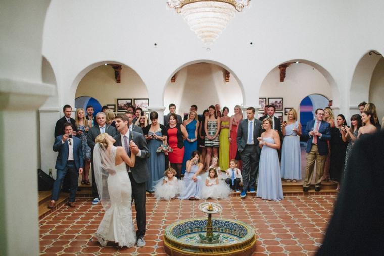 modern-casa-romantica-wedding-54.jpg