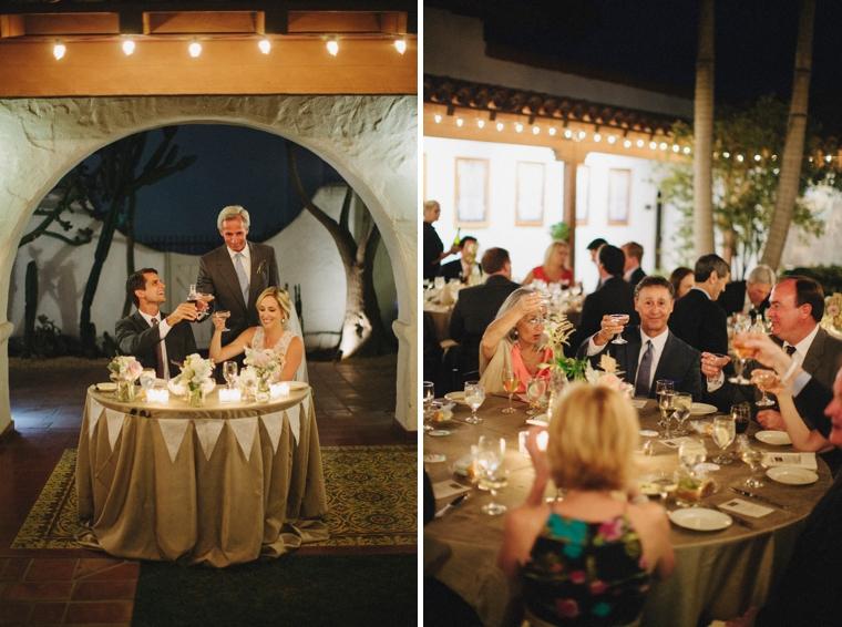modern-casa-romantica-wedding-56.jpg