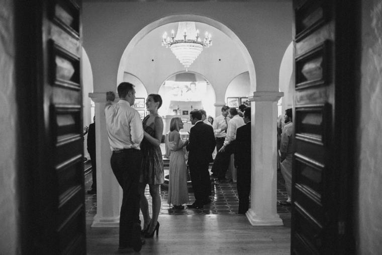 modern-casa-romantica-wedding-57.jpg