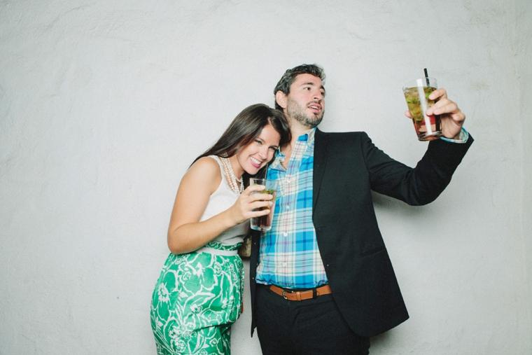 modern-casa-romantica-wedding-59.jpg
