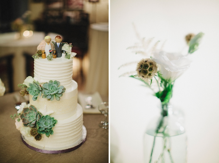 modern-casa-romantica-wedding-61.jpg