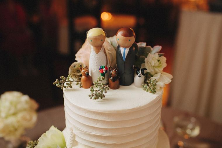 modern-casa-romantica-wedding-62.jpg