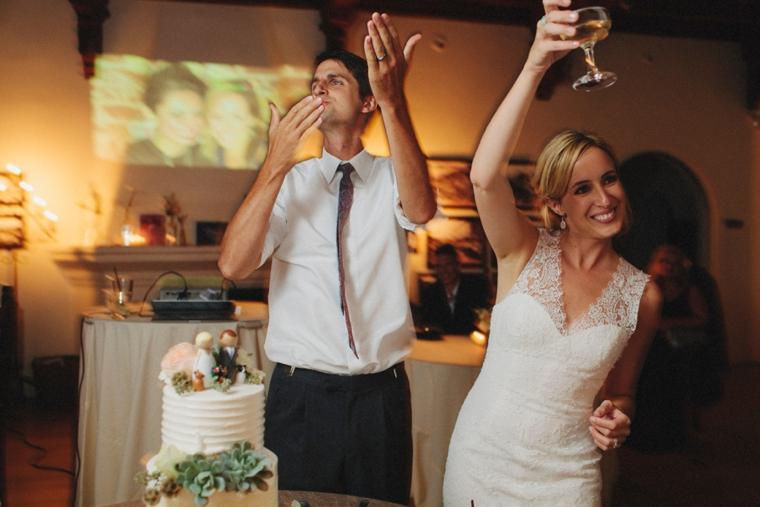 modern-casa-romantica-wedding-63.jpg