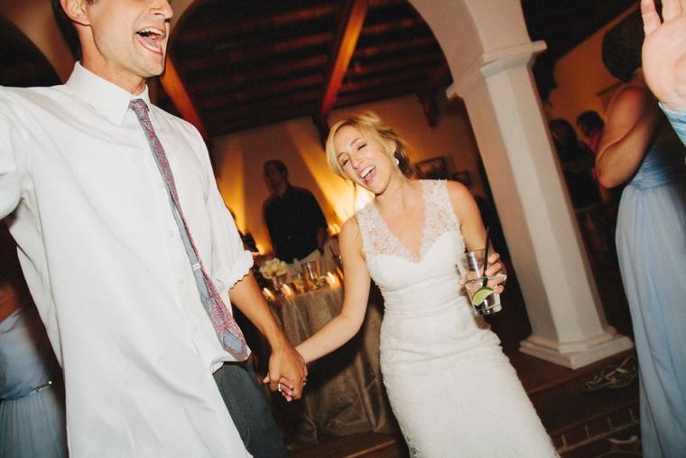 modern-casa-romantica-wedding-64.jpg