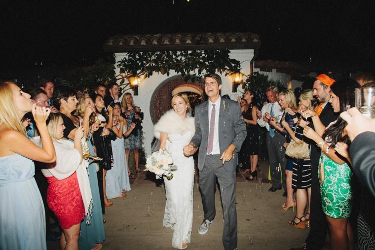 modern-casa-romantica-wedding-65.jpg