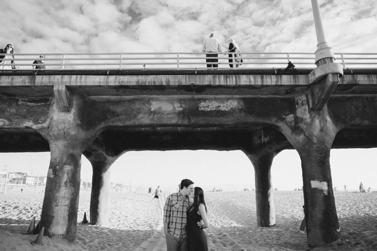 mahattan-beach-photographer-12.jpg