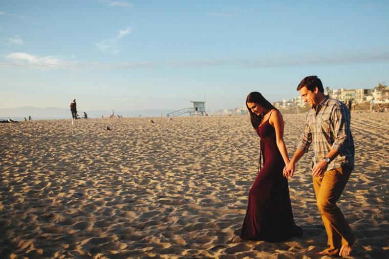 mahattan-beach-photographer-21.jpg