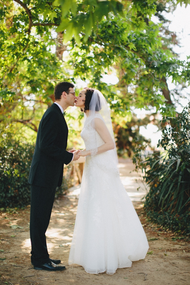 Summit-House-wedding-14.jpg