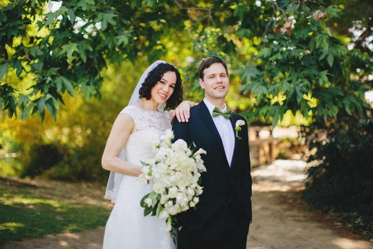 Summit-House-wedding-15.jpg