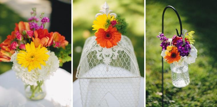 Summit-House-wedding-16.jpg