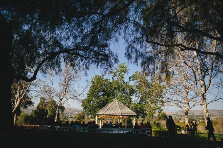 Summit-House-wedding-19.jpg