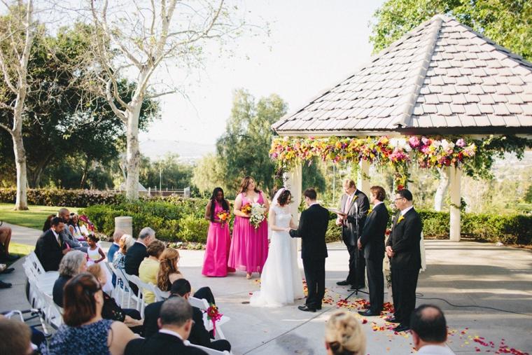 Summit-House-wedding-28.jpg
