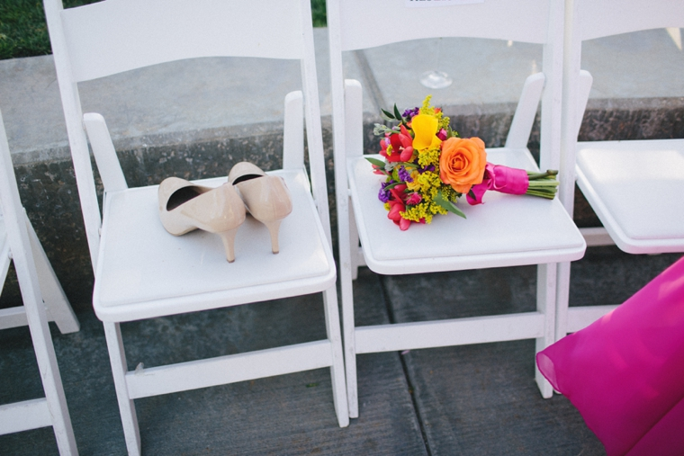 Summit-House-wedding-33.jpg