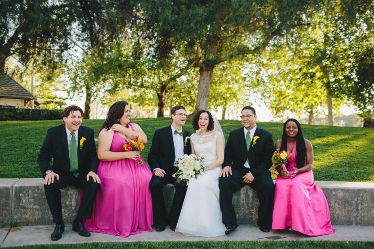 Summit-House-wedding-35.jpg