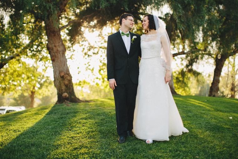 Summit-House-wedding-40.jpg