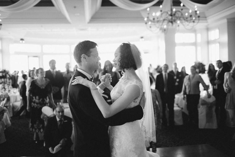 Summit-House-wedding-50.jpg
