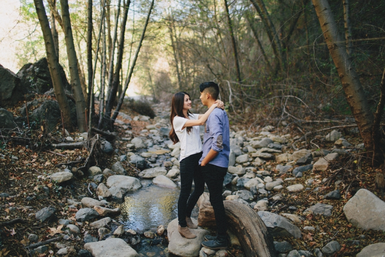 orange-county-engagement-01.jpg