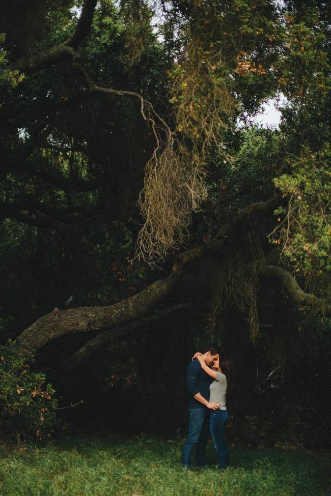 orange-county-forest-engagement-014.jpg