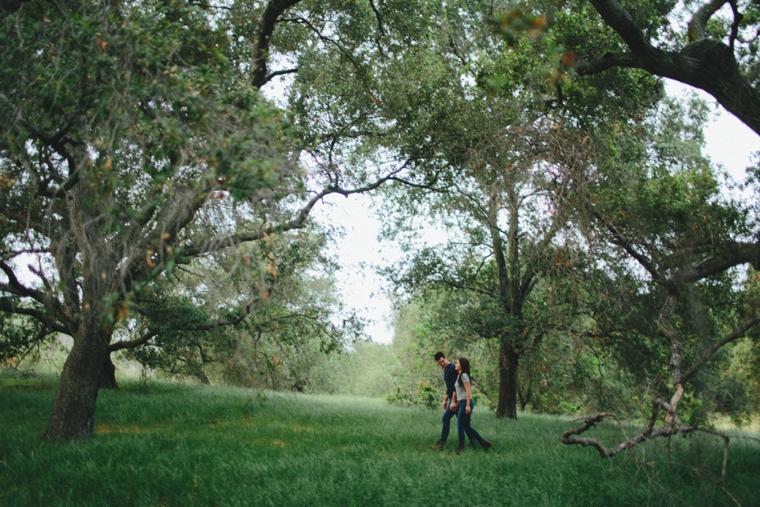 orange-county-forest-engagement-020.jpg