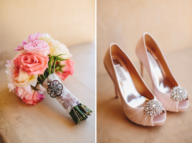 serra-plaza-wedding-02.jpg
