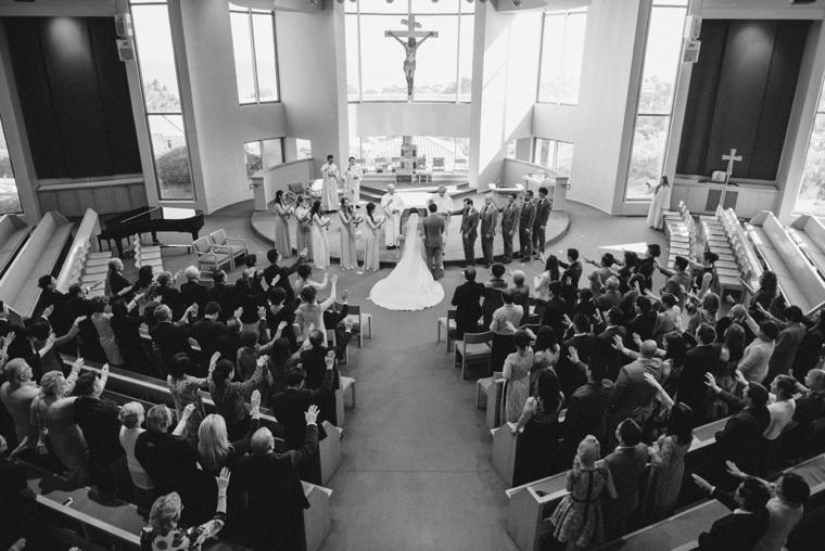 serra-plaza-wedding-16.jpg