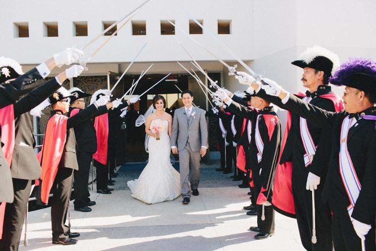 serra-plaza-wedding-18.jpg