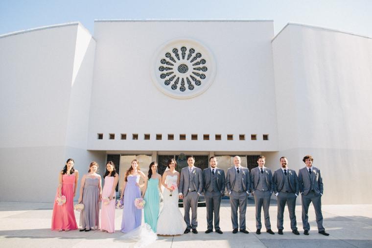 serra-plaza-wedding-19.jpg