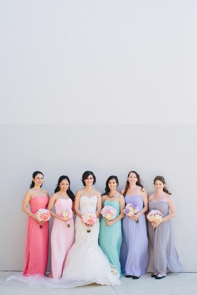 serra-plaza-wedding-20.jpg